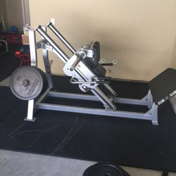 West coast gym equipment reviews fitness exercise equipment