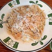Olive Garden Italian Restaurant - 81 Photos & 43 Reviews ...