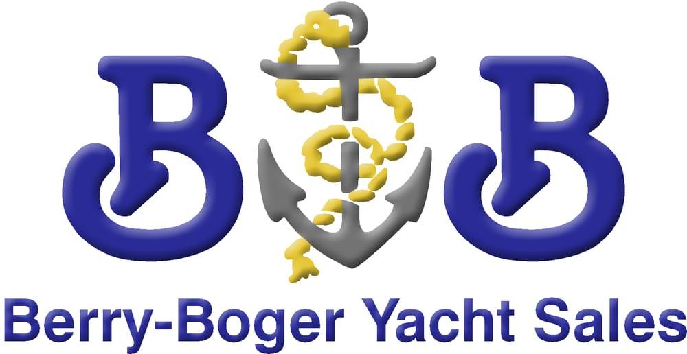 Berry-Boger Yacht Sales Inc