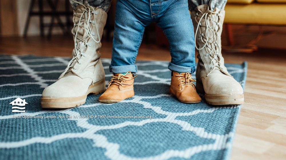 Veterans United Home Loans of Puget Sound