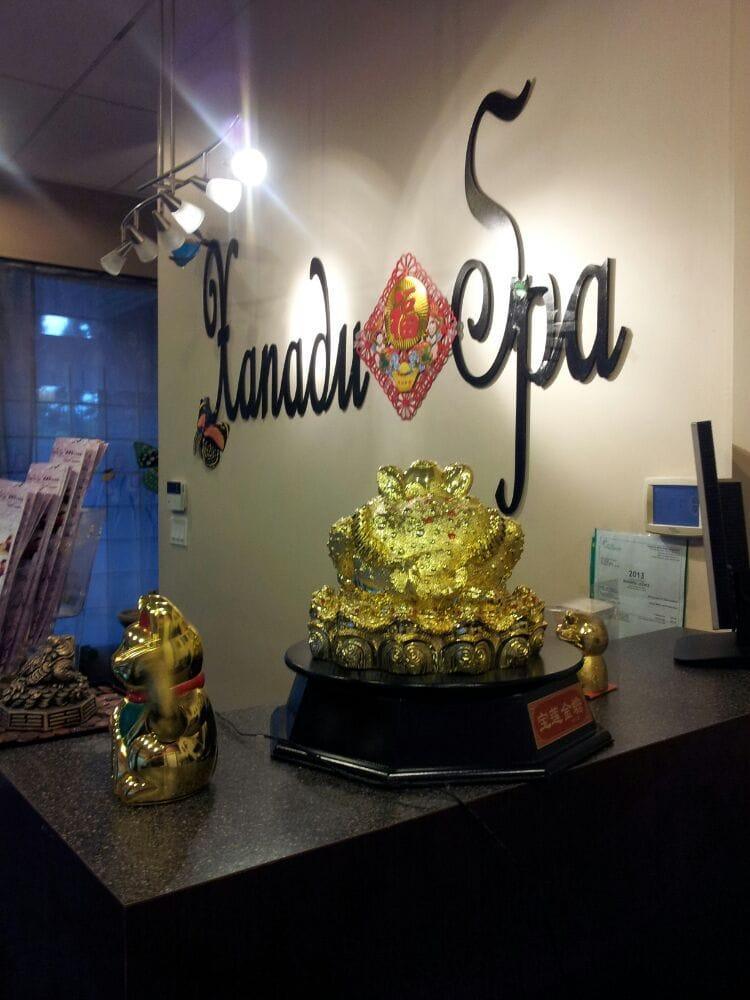 Xanadu spa massage 5281 victoria dr kensington cedar cottage vancouver bc canada phone - Salon massage happy end paris ...