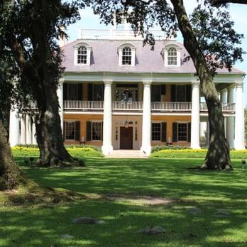 Houmas House Plantation Gardens 299 Photos 102 Reviews Tours 40136 Hwy 942 Darrow La