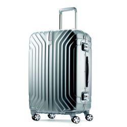 samsonite outlet 12 photos luggage 8300 arroyo cir gilroy ca