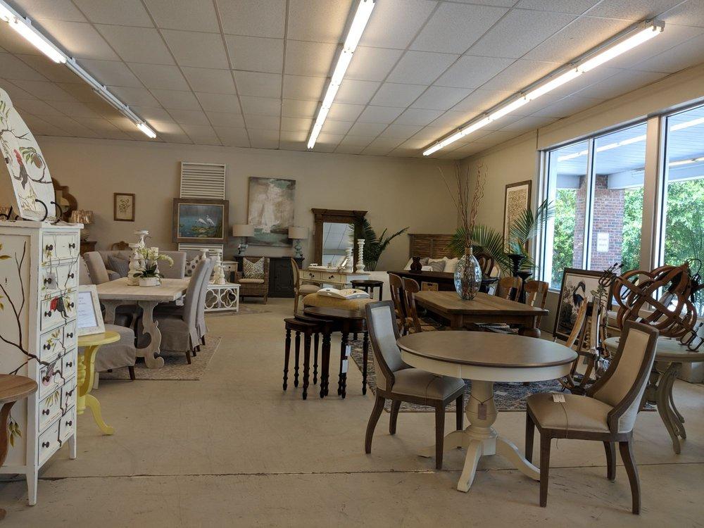 Sago House Furniture