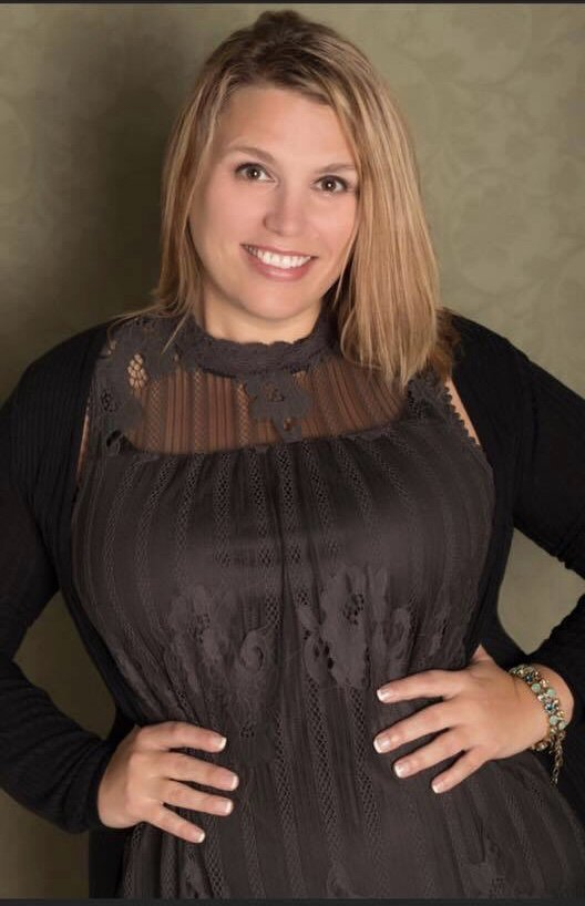 Julie Eberhardt - ReMax Results