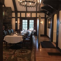 Photo Of Club Grill Steakhouse Bolton Landing Ny United States