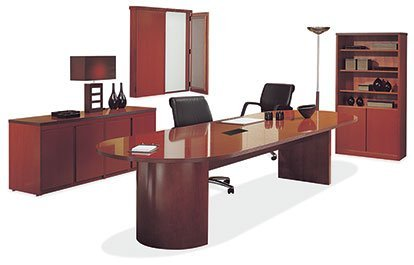 Photo Of Corporate Office Furniture Bohemia Ny United States Great Deals On