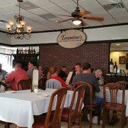 Mussels In Homemade Photo Of Tarantino S Italian Restaurant Kissimmee Fl United States