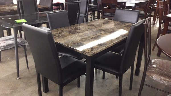 Southeastern Furniture Warehouse 3000 S Elm Eugene St Greensboro NC