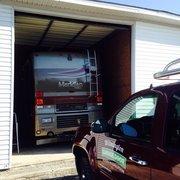 ... Photo Of Wilmington Garage Door Repair And Installation   Wilmington, NC,  United States ...