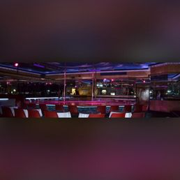 flamingo strip club anaheim ca