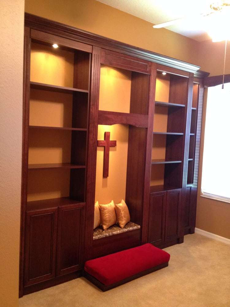 Florida Home Theater Cabinet   Get Quote   Cabinetry   2850 Forsyth Rd,  Goldenrod, Winter Park, FL   Phone Number   Yelp