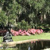 Photo Of Brookgreen Gardens   Murrells Inlet, SC, United States