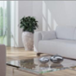blacks furniture. simple blacks photo of blacku0027s furniture  orange ca united states for blacks e