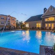 Fieldcrest Apartments - Apartments - 31 Trillium Cir, Dothan, AL ...
