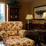 Perfect ... Photo Of Furniture Consignment Gallery   Hanover, MA, United States ...
