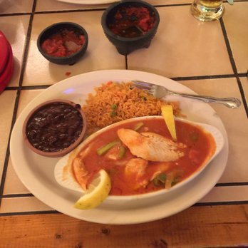 Photo Of Tio Pepe Mexican Restaurant Cantina Auburn Ca United States