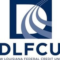 Dow Louisiana Federal Credit Union Banks Credit Unions 21925