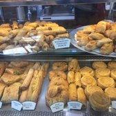 Titan Foods - 2556 31st St, Astoria, Astoria, NY - 2019 All You Need