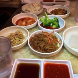 Cham Sut Gol Korean BBQ - Barbeque - Garden Grove, CA - Reviews - Photos - Yelp