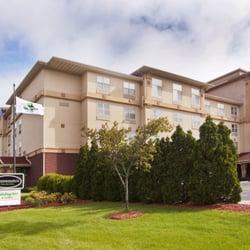 Photo Of Holiday Inn Hotel Suites Madison West Wi United States