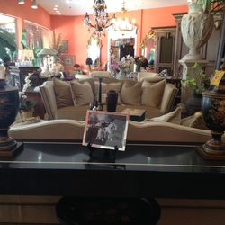 Amazing Photo Of True Treasures Consigned Furniture U0026 Home Decor   Delray Beach,  FL, United