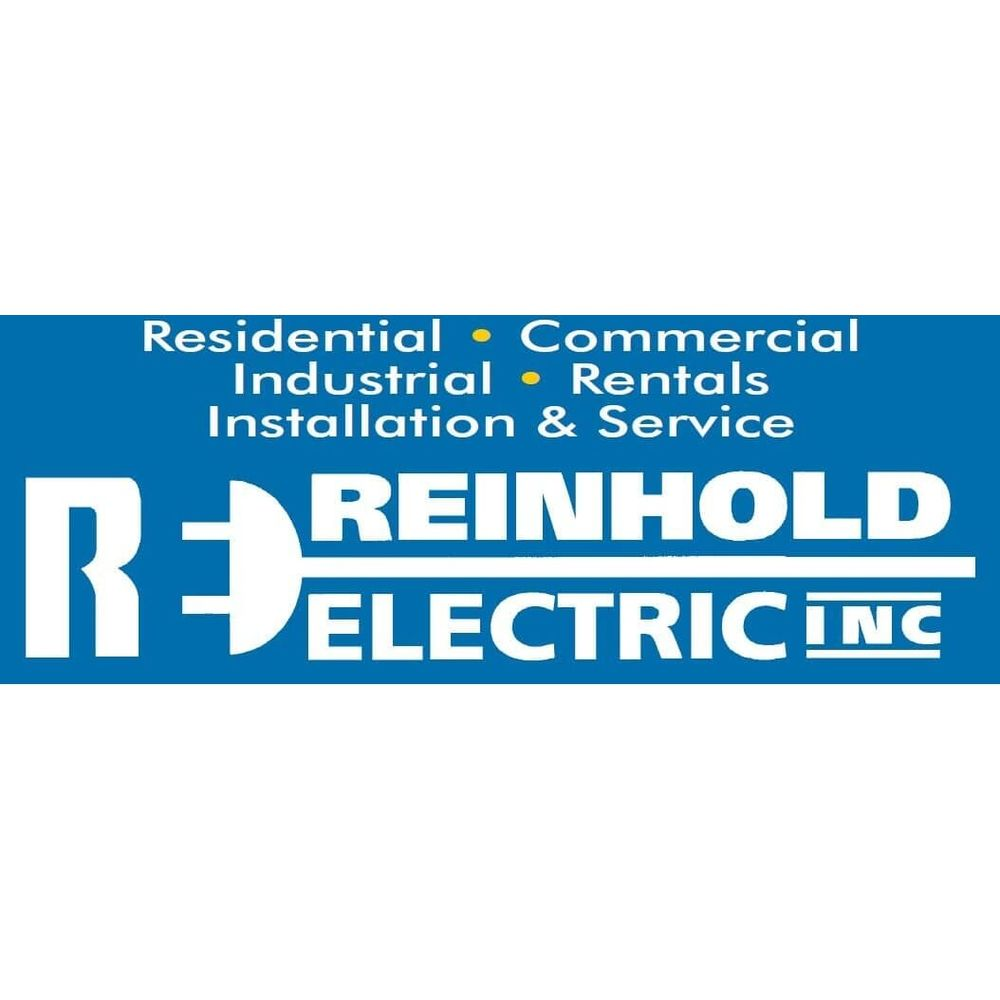 Reinhold Electric: 2511 Lemay Ferry Rd, Saint Louis, MO