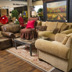 Furniture Buy Consignment 11 Photos Furniture Stores 1348 W Main St Lewisville Tx