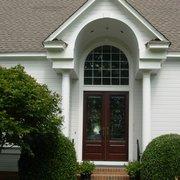 ... Photo Of Apple Door Systems   Richmond, VA, United States ...