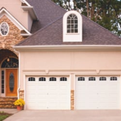 Photo Of Delden Garage Doors Inc   Des Moines, IA, United States.