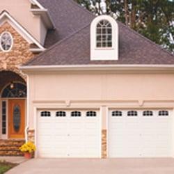 Delightful Photo Of Delden Garage Doors Inc   Des Moines, IA, United States.