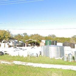 Tank Depot of Austin - Building Supplies - 31890 Ranch Rd 12