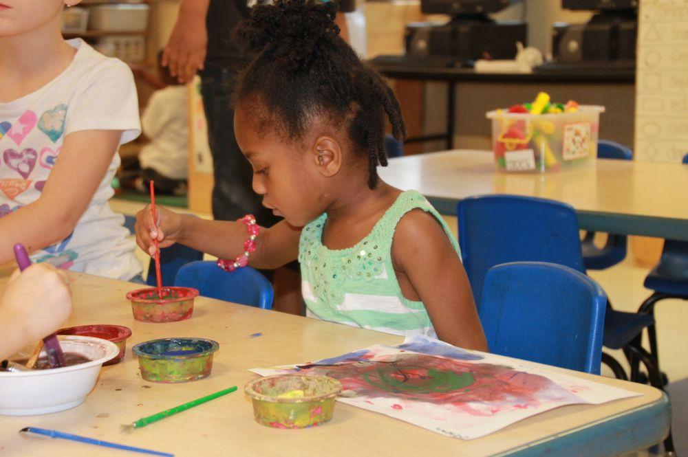 preschools in goodyear az photos for preschools yelp 576