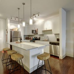 Photo Of Farmhouse Apartments By Greystar   Austin, TX, United States