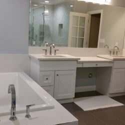 Bathroom Cabinets North Hollywood super design center - 81 photos - contractors - 7215 whitsett ave