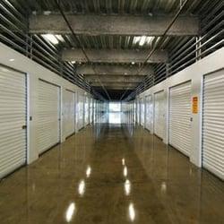 Photo Of The Lock Up Self Storage   Skokie, IL, United States