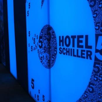 Schiller 5 - 45 Fotos & 24 Beiträge - Hotel - Schillerstr. 5 ...