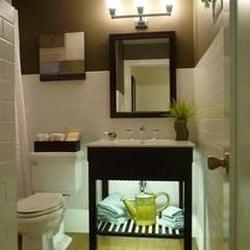 Ideal Kitchen & Bath - CLOSED - Contractors - 651 Southlawn Ln ...
