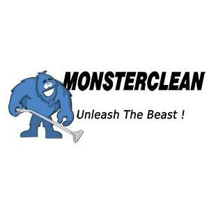 MonsterClean: Henderson, KY