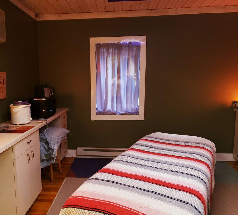 Family Massage: 31 Clinton St, Brockport, NY