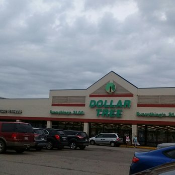 photo of cascade crossing shopping center sault ste marie mi united states