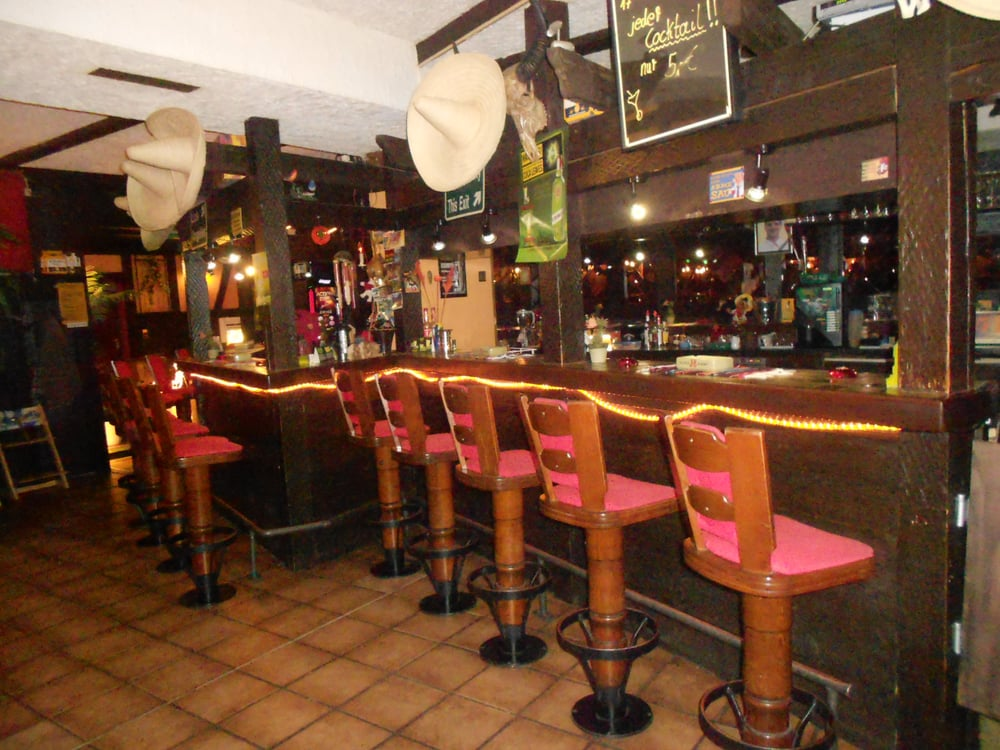 Cantina mexicana texmex food bar cocina mexicana for Food bar cantina rijeka