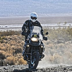 long beach bmw motorcycles - 71 photos & 83 reviews - motorcycle