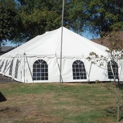 Photo of Skyline Tent and Event Rental - Toledo OH United States. small & Skyline Tent and Event Rental - 109 Photos - Party u0026 Event ...