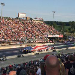 Summit Motorsports Park - 20 Photos - Races & Competitions - 1300