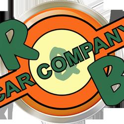 R&B Car Company Warsaw >> R B Car Company Warsaw Used Car Supercenter 16 Photos