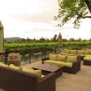 Villa Terrazza Patio & Home - 19 Photos & 24 Reviews - Furniture ...