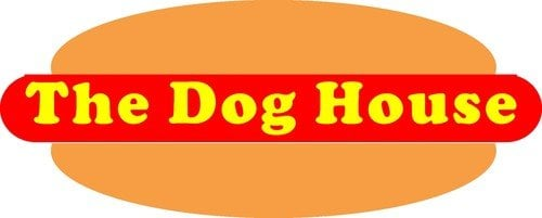 The dog house gesloten hotdogs 4628 s main st for Fish thyme acworth