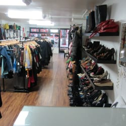 Photo Of Shop Our Closet   Brooklyn, NY, United States