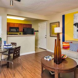 Photo Of Sun Lake Apartments By Greystar Mary Fl United States
